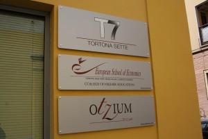 ESE milano marco gennaro architetto  settembre 2011