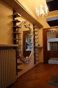 marco gennaro architetto torino