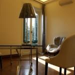 marco gennaro architetto, roma