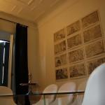 gennaro architetto roma per Bentley soa spa
