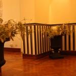 marco gennaro architetto roma per Bentley soa spa