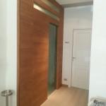 marco gennaro & ivana boglietti